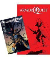 ArmorQuest Deal